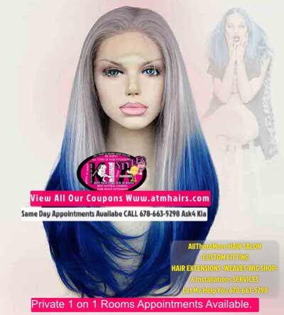 #wigs wigshop