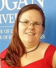 Dr. Diana Toler