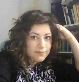 Irena Bee