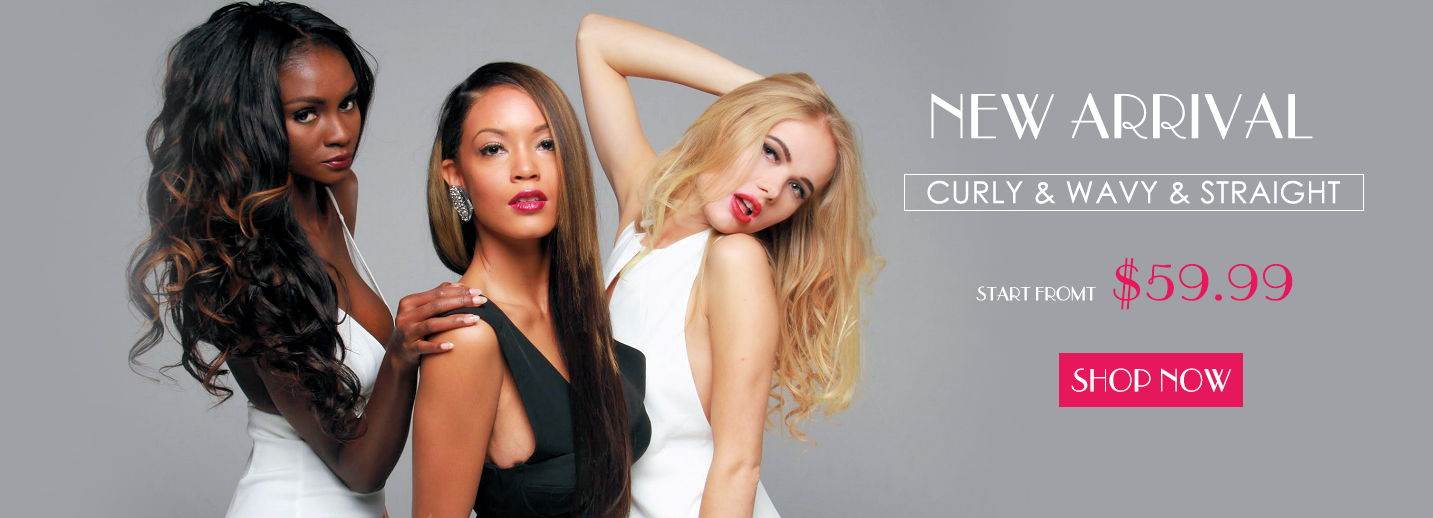 WE Supply Your Hair! Now Offering Affordable Non-Surgical Hair Replacement Procedures.