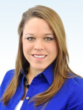 Brittany Nelson, MS, RD, CHWC