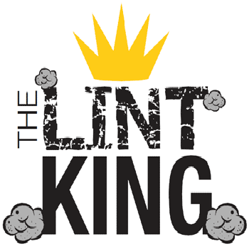The Lint King Dryer Vent Cleaning
