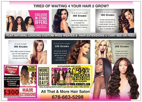 Find best hair Replacement Procedures | Custom hair Extensions Services Snellville Georgia #nearme