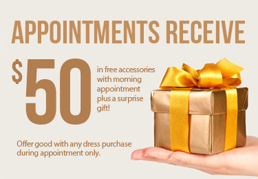 $50 Accessory Offer