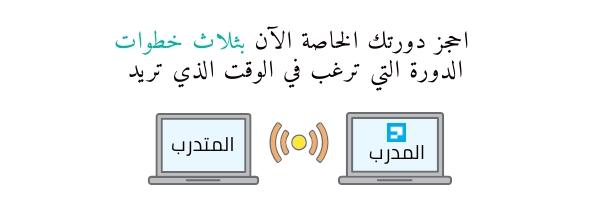 upload-f2fc3730d6431c6b54f76b6109c81d26.