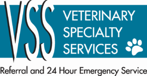 Veterinary Specialty Services