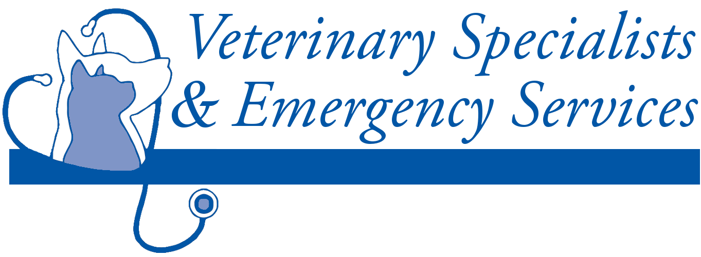 Veterinary Specialists & Emergency Services