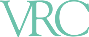 VRC Specialty Hospital