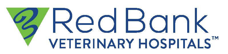 Red Bank Veterinary Hospitals - Tinton Falls; Compassion-First Pet Hospitals