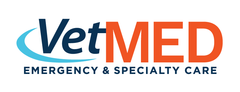 VetMED; Compassion-First Pet Hospitals