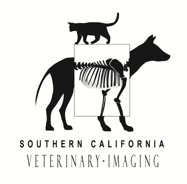 Southern California Veterinary Imaging