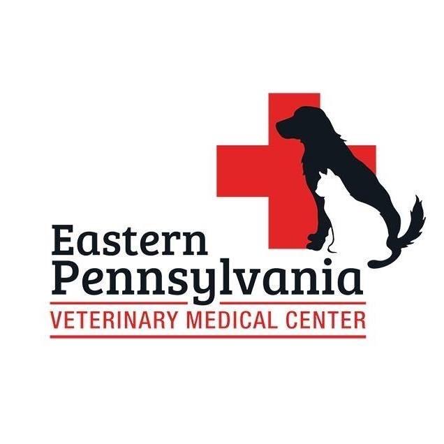 Eastern Pennsylvania Veterinary Medical Center
