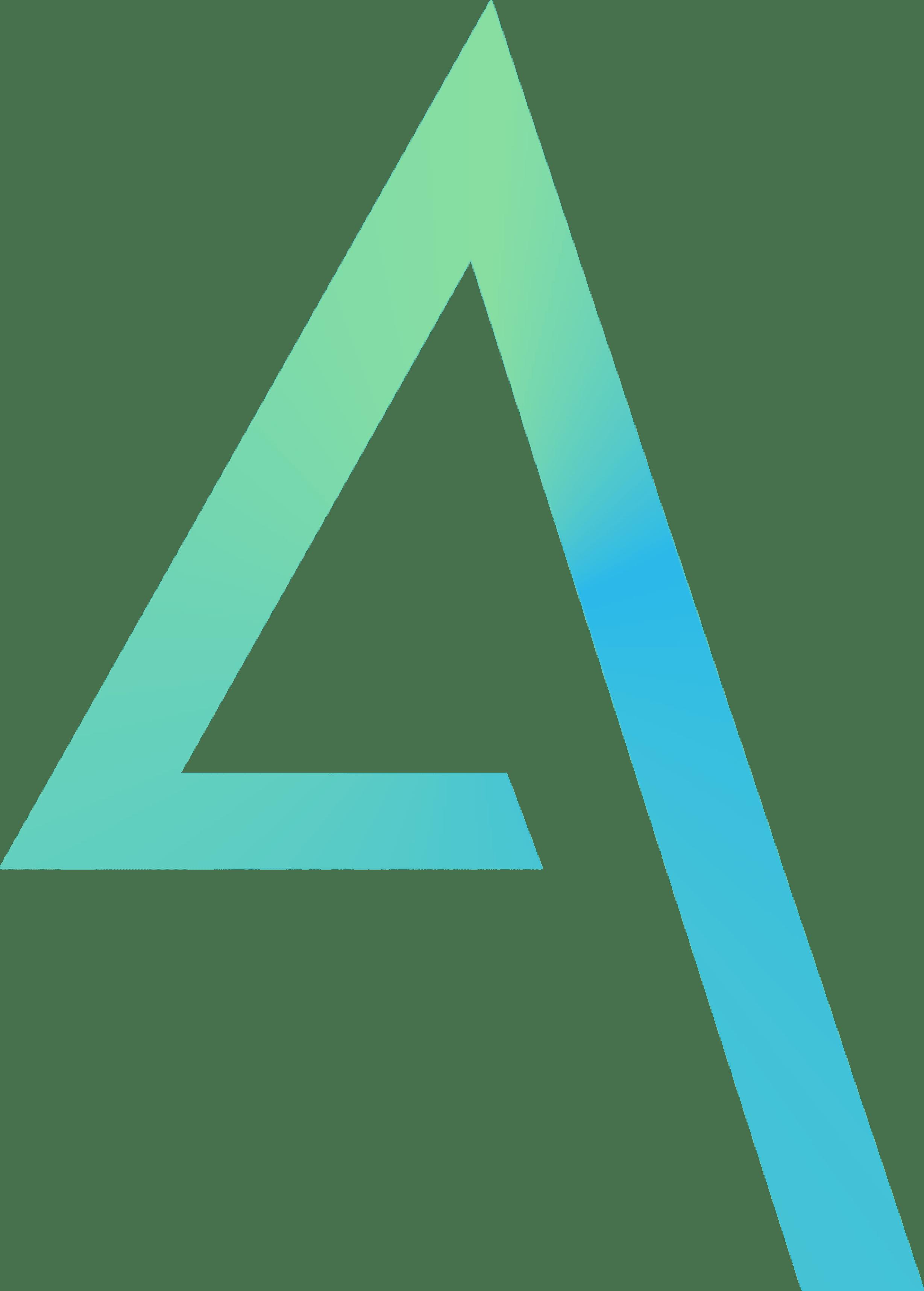 Acyclic
