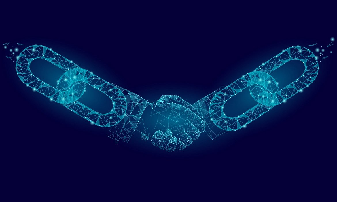 Why are Smart Contracts so important