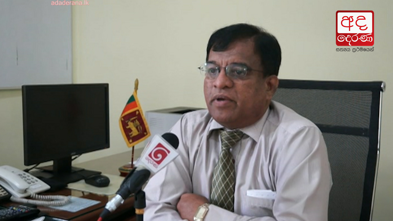No fuel shortage; Petroleum Ministry urges public not to panic