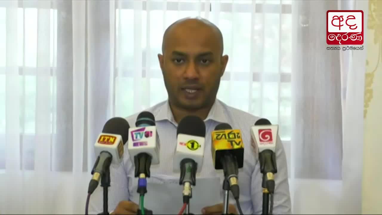 Govt to deposit cash to farmers&#39 bank accounts for fertiliser
