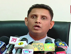 GMOA and parents&#39 association welcome solution to SAITM issue (English)