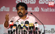 Will provide proof for Mahinda&#39s China funds - Anura Kumara