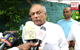 Govt does not want to hold PC elections - Dinesh Gunawardena