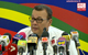 Govt has one year to resolve issues in FTA with Singapore - Samarasinghe
