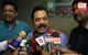We were not behind any strike actions - Mahinda Rajapaksa