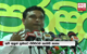 PC Elections delimitation report will be defeated in Parliament - Nalin Bandara