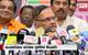Sri Lanka-Singapore FTA cannot be changed - G.L. Peiris