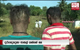 Two siblings suffering from rare genetic disorder in Mahiyanganaya