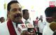 An attempt of suppress the assassination plot - Mahinda