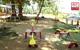 Manusath Derana gifts children's playground to Puhulhenakanda primary schools