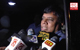SLFP General Secretary says Central Committee meeting isn&#39t unsuccessful