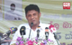 I have done more for Hambantota than the leaders from the district - Sajith Premadasa