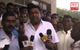 American citizen can't be Presidential candidate - Welgama