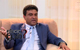 Nalin Bandara speaks to What Happened on IGP