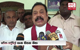 Missing two weapons of TID is a huge issue - Mahinda