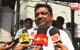 Gotabhaya cannot be the presidentital candidate - Welgama