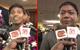 Youth Olympic Medalist Parami Wasanthi returns to Sri Lanka