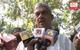 RAW isn&#39t linked to President Assassination plot - Fonseka