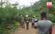 One person dies in gunfire in Matara