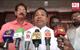 UNP conspires to distort SL-India relations - SB
