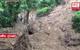 NBRO issues landslide warning for Nuwara Eliya