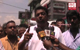 Jaffna Library was set alight during UNP govt. which Lokuge was in - Welgama