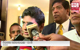 Wasantha Senanayake & Vadivel Suresh to resign from ministers post