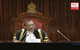 Will not recognize any PM or Cabinet hereafter - Speaker