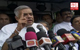 Sirisena-Rajapaksa gang have lost in parliament - Ranil