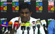 President didn&#39t say premiership wouldn&#39t be given to Ranil - Ajith P. Perera