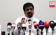 Motion will be brought on 29th to cut expenses of PM and PM Office - Anura Kumara