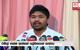 D. V. Chanaka reveals conspiracy to remove Ranil from UNP leadership