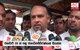 UNP common candidate ready for Presidential election - Navin Dissanayake
