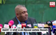 SL burdened with paying off foreign loans - Mangala